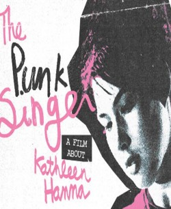 The_Punk_Singer_Movie_Wallpaper_13_ydnvy